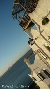 Punta del leste (1)
