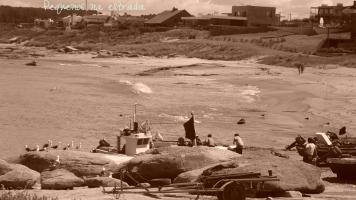 Punta del leste (3)