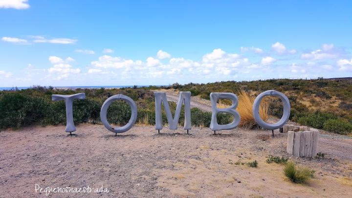 Punta Tombo2.jpg