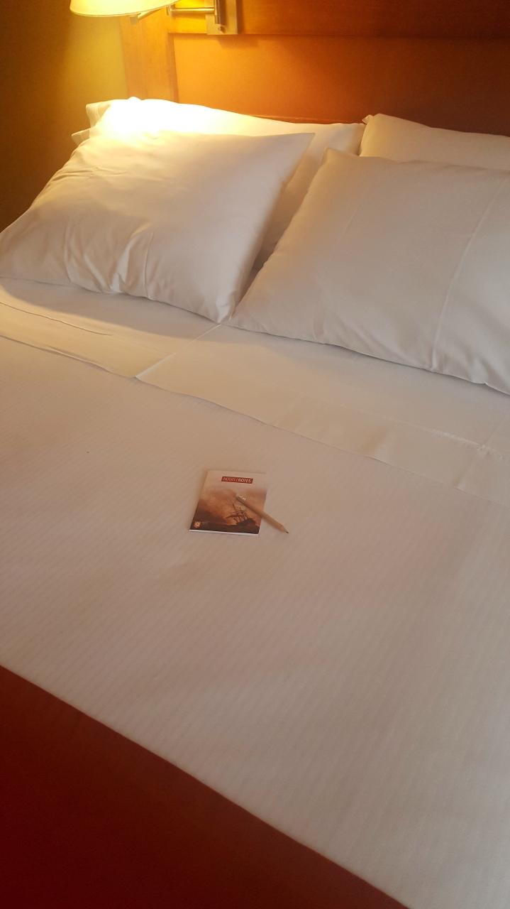 quarto hotel.JPG