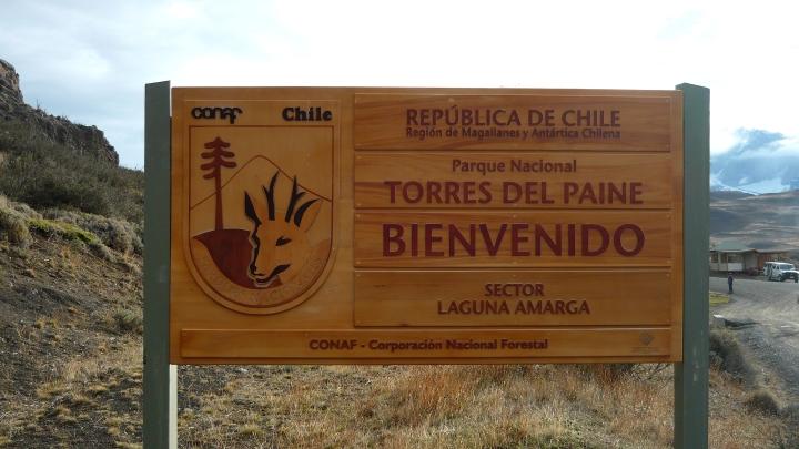 Torres del paine _ placa.jpg