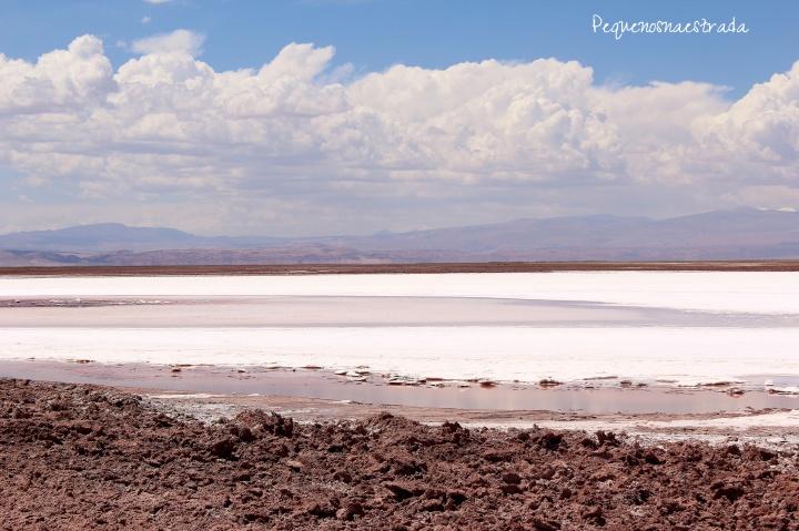 Laguna Tebinchique.jpg