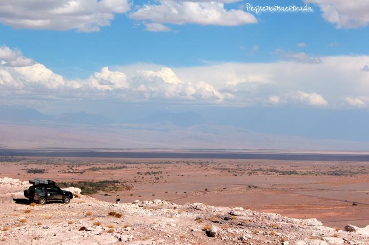 Mirante Valle Marte.jpg