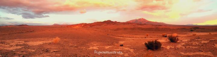 Por do sol chegada Atacama.jpg