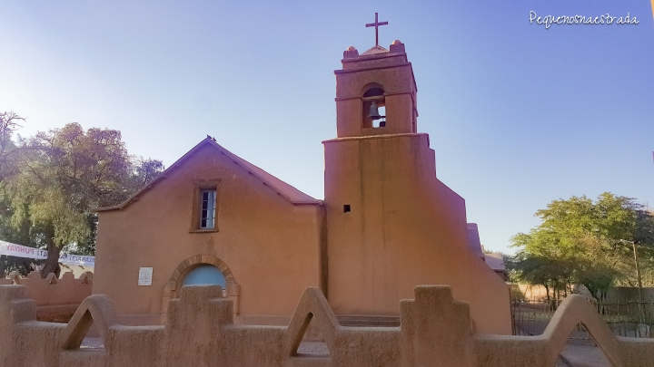 San Pedro.jpg