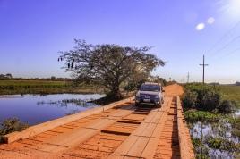 viagem pantanal 2015