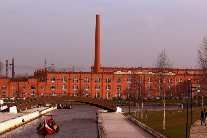 Fabrica de Ceramica Jeronymo.JPG
